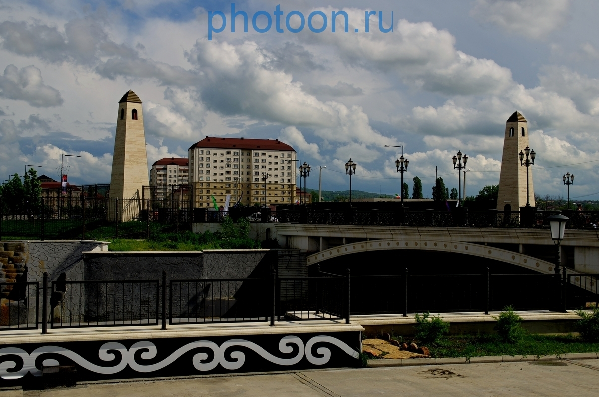 Grozniy_Bridge21