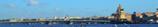 Сайт о Петербурге